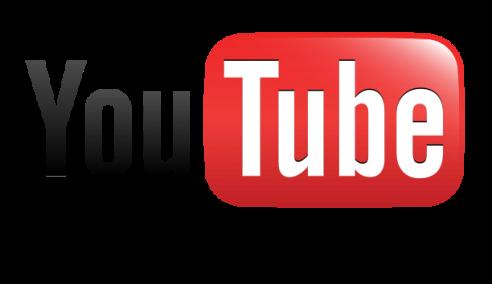 You Tube video production colorado springs blue sky designs