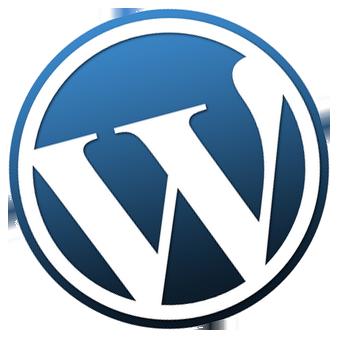 Wordpress Website Designer Colorado Springs
